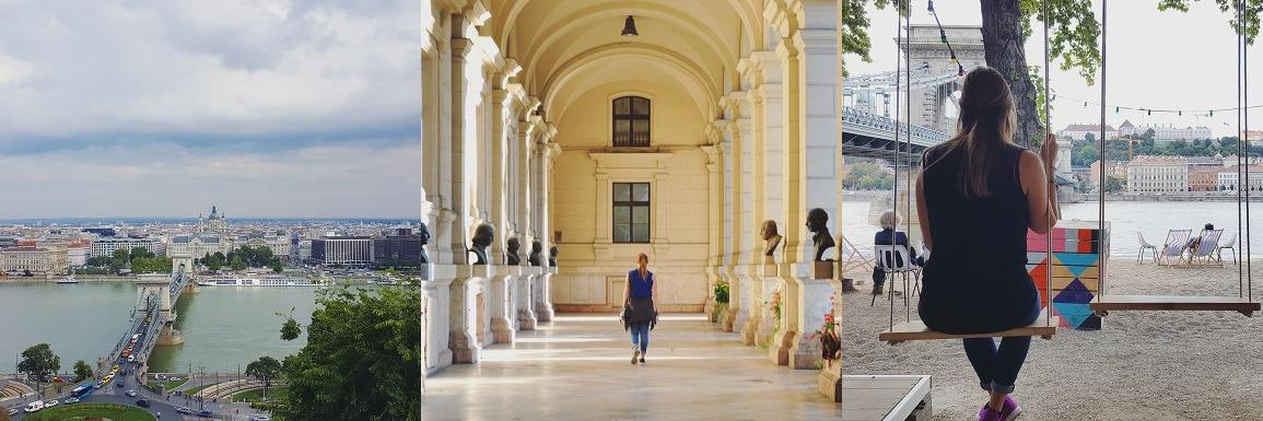 Wil jij weten wat te doen in Boedapest? Bezoek doeninboedapest.nl