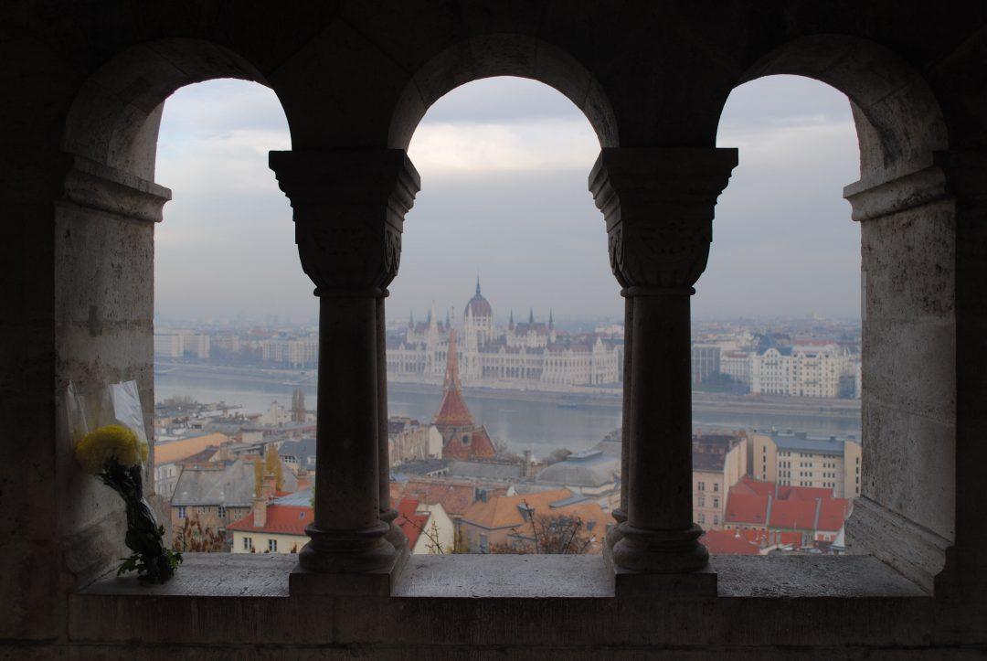 Lekker toeristisch in Boedapest? Dit zijn de zeven meest gegeven tips! Meer over Boedapest lees je op doeninboedapest.nl