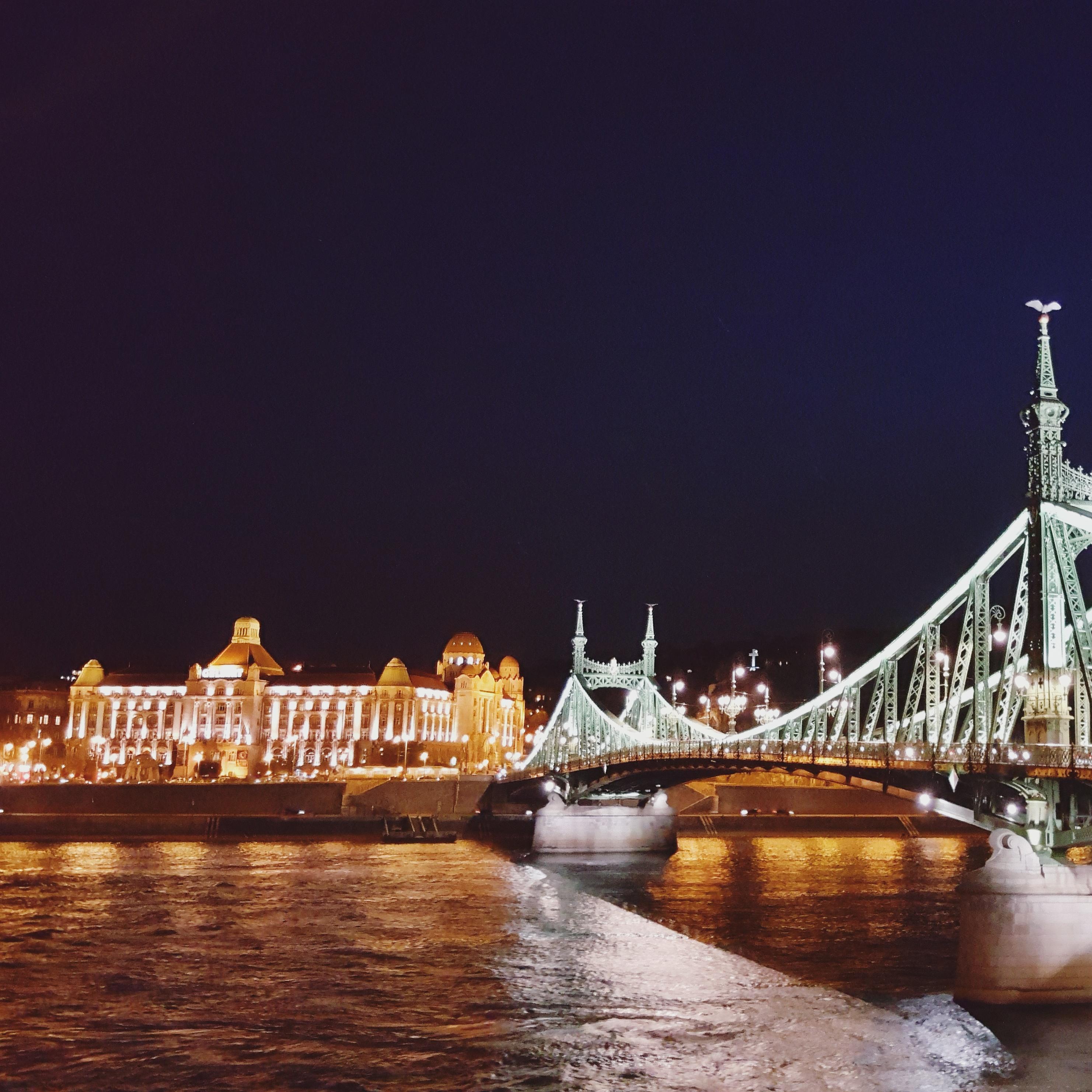 Boedapest-ABC