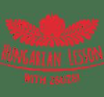 Ik leer Hongaars bij Zsuzsi? Meer weten over mijn Hongaarse lessen? Lees mee op doeninboedapest.nl