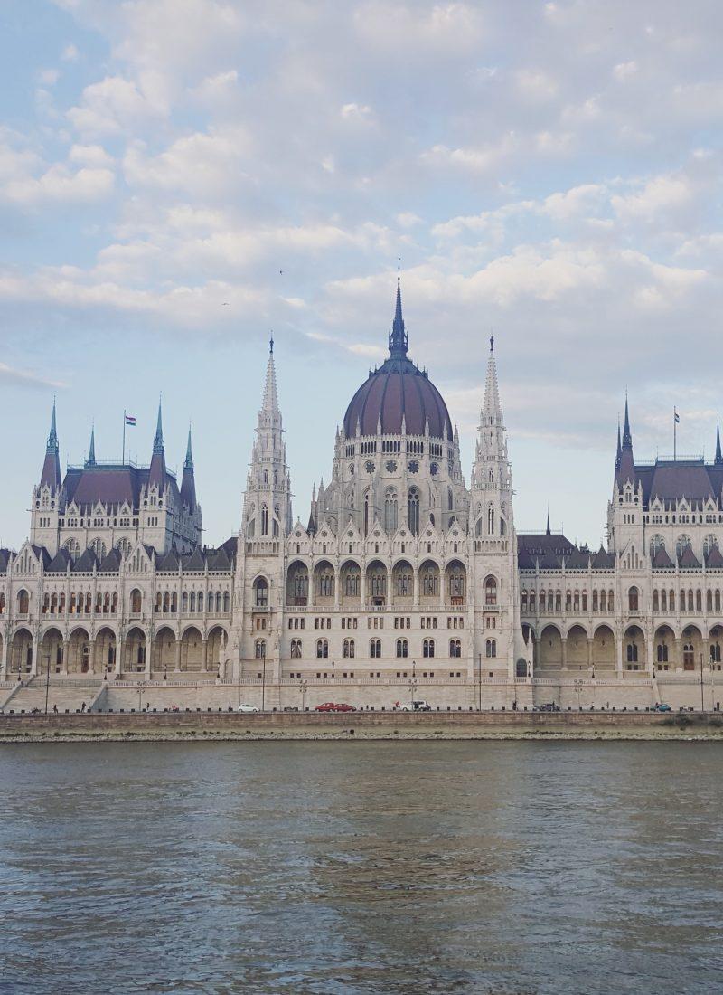 Leuke feitjes over Boedapest (en Hongarije)! Ik verzamelde er 25. Lees ze allemaal op doeninboedapest.nl